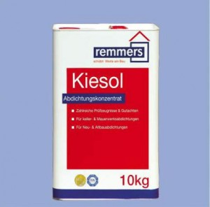 kieseol4w